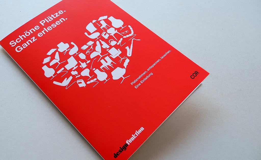 designfunktion_COR_einladung