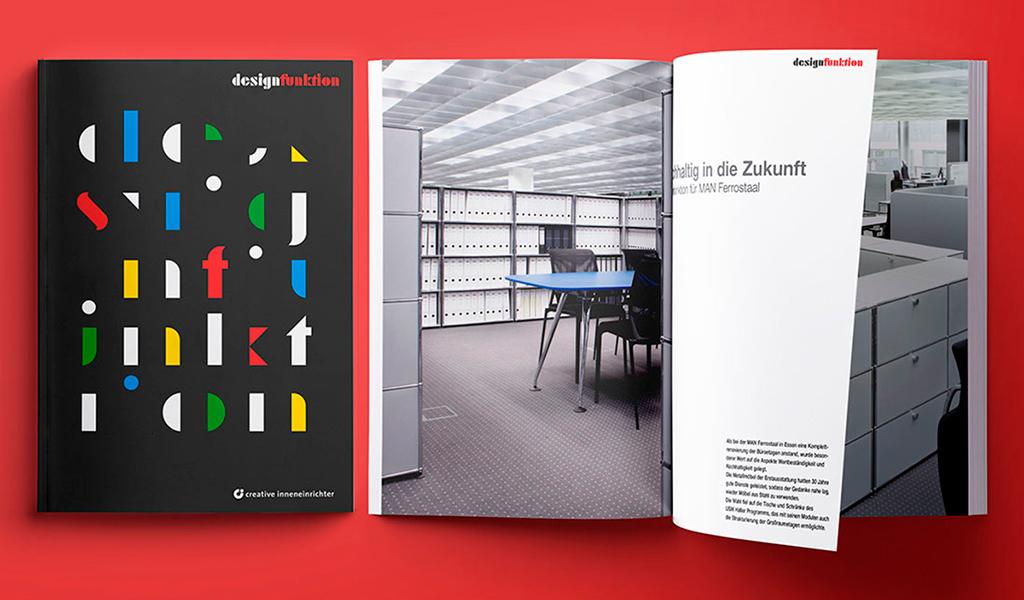 designfunktion printdesign image creative inneneinrichter