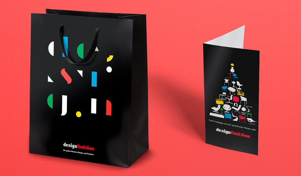 designfunktion branding 2