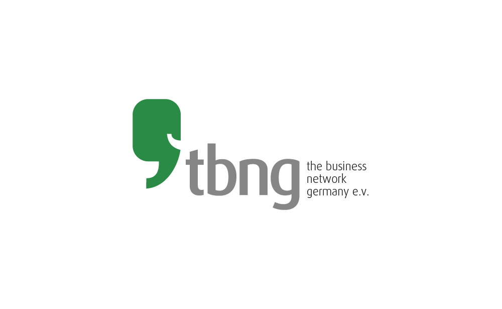 Logo für Business Network Club