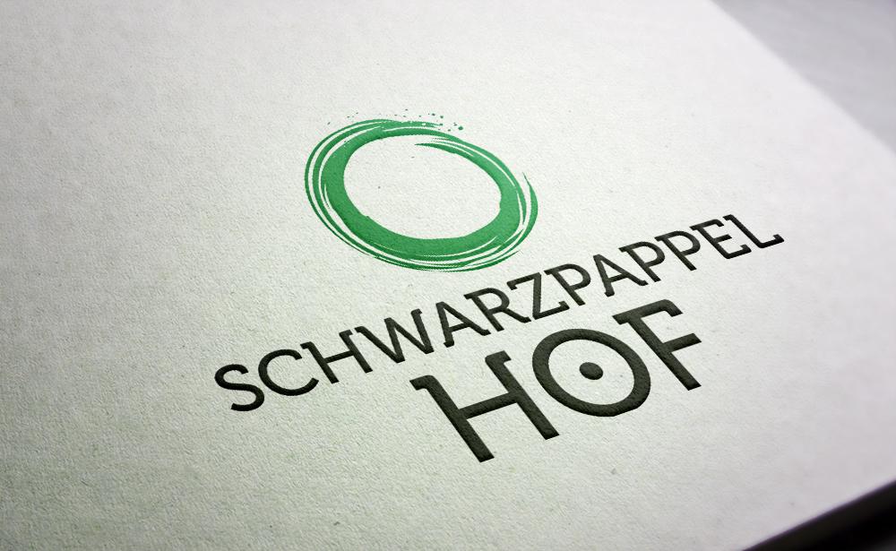 schwarzpappel logo