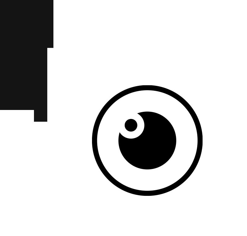 Auge Visual – Leistungen Logo, Signet, Corporate Design, Branding