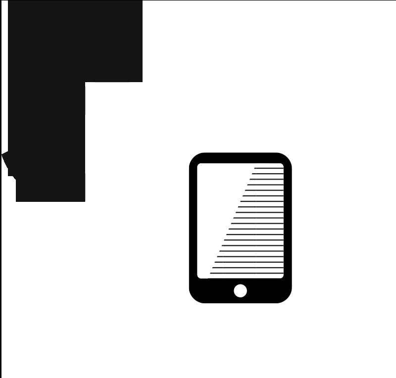 Digitales Visual – Leistungen Web Design und Digitales