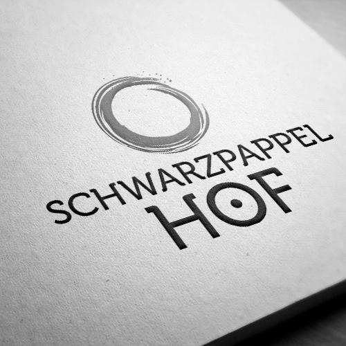 schwarzpappelhof_logo_cover_K
