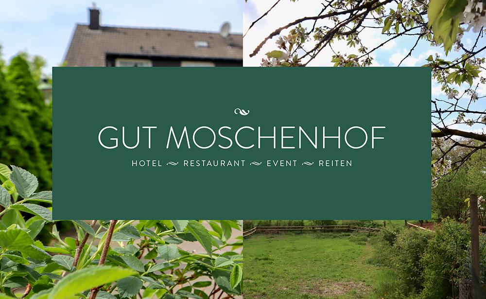 Photographie Landgasthof Moschenhof