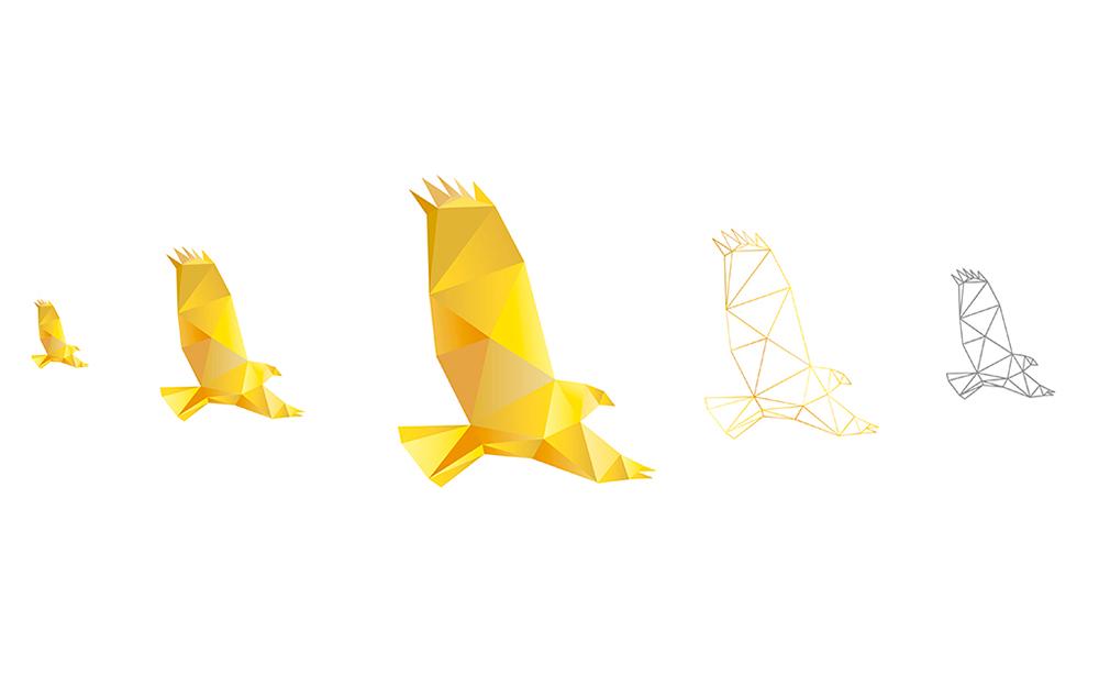 onoris identity logo varianten