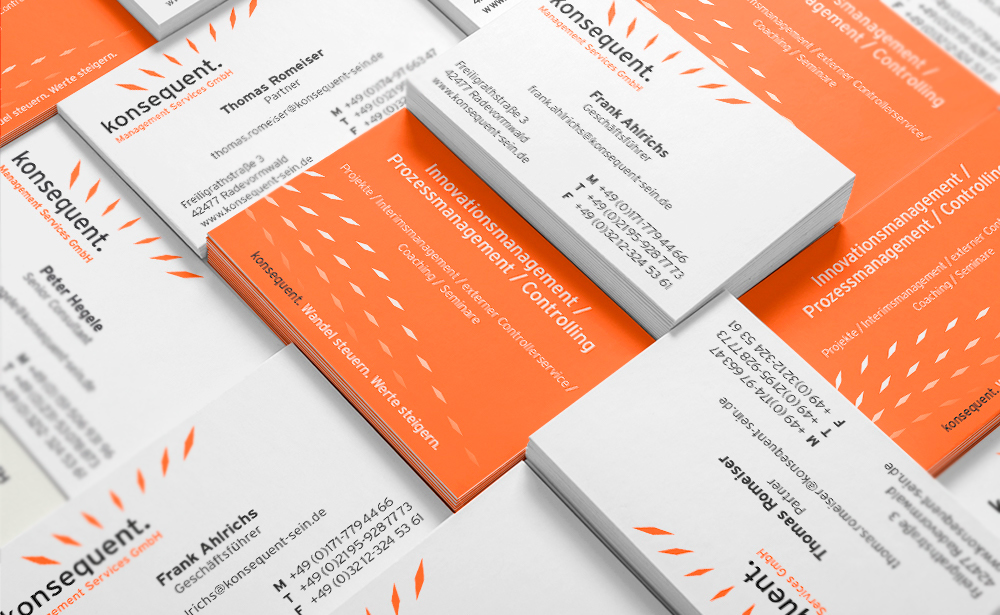 konsequent_cards