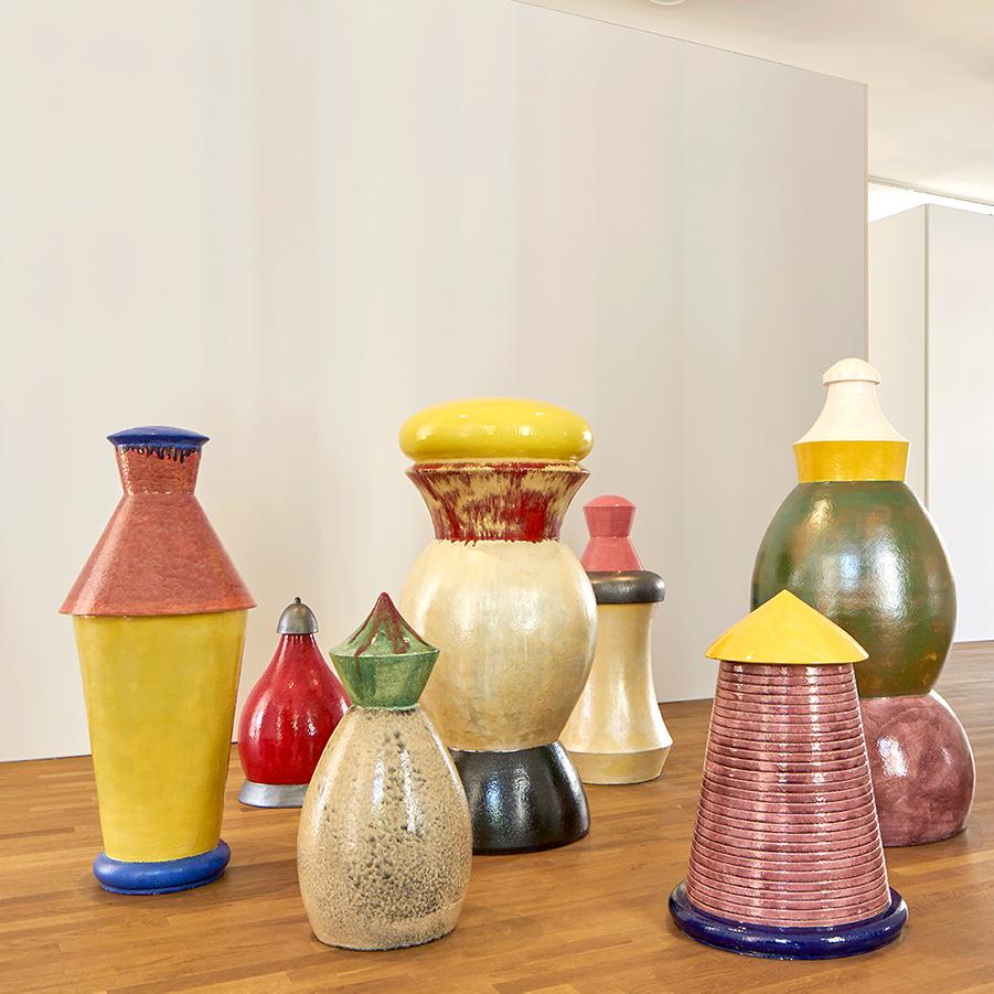 cover keramik modern