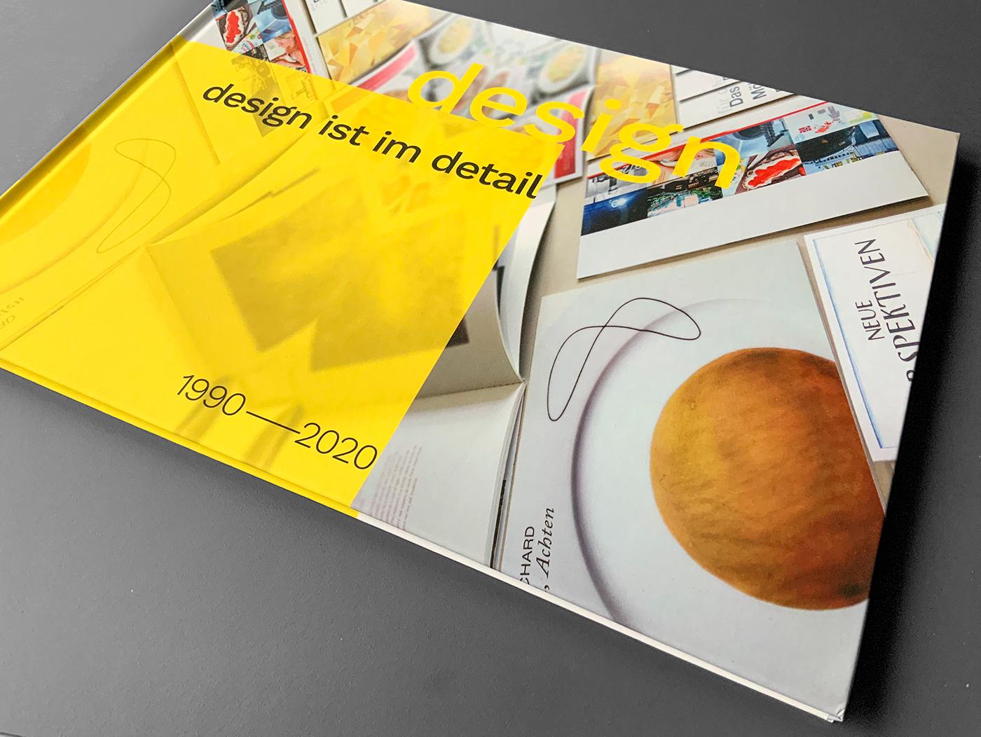 portfoliobuch marx
